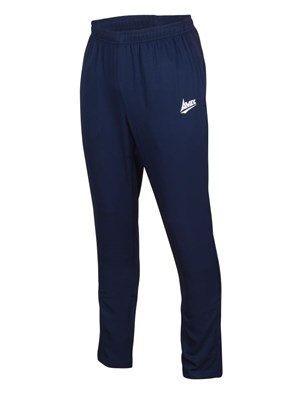 Picture of FUSION WOVEN PANT