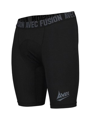 Picture of FUSION BODY FIT SHORT