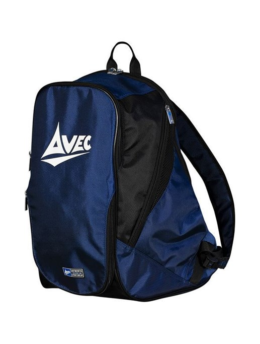 Picture of FOCUS BACKPACK