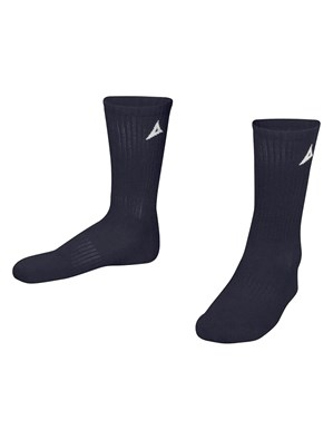 Picture of FOCUS ANKLE SOCKS (3 PACK)